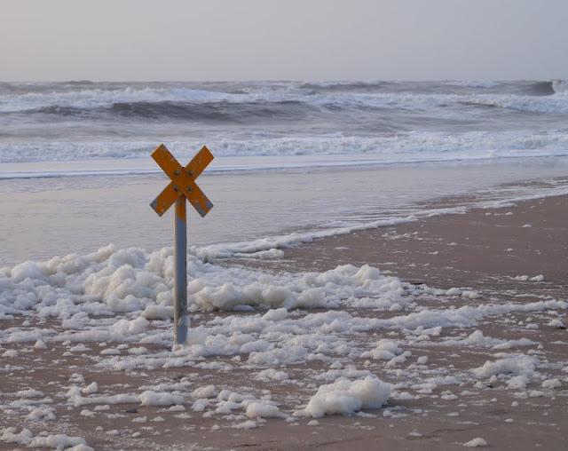"""""""Wenn man Weihnachten ans Meer ginge"""": Ein Gedicht auf Küstenkidsunterwegs für alle, denen der Seewind gut tut und die zum oder nach dem Weihnachtsfest mal einen klaren Kopf brauchen, und ein paar schöne Bilder von einem Wintertag am Meer."""