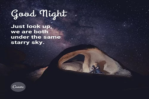 79+ Best Good Night Images With Love Quotes For Lover