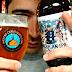 American IPA, Cervejaria Cevada Pura