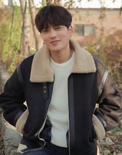 Biografi Dan Profil Jang Seung Jo