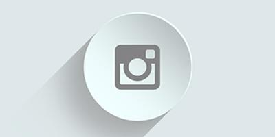 5 Cara Paling Mudah Kirim DM Instagram di Laptop Atau Komputer