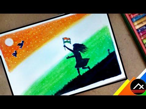 बलसागर भारत होवो - balsagar bharat hovo - Marathi Patriotic / Deshbhakti Geet Lyrics