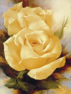diseños-de-cuadros-con-flores-pintadas-en-oleo cuadros-oleo-flores-pintadas