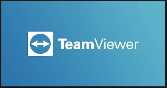 Pengganti TeamViewer Terbaik Untuk Android