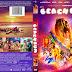 The Beach Bum DVD Cover
