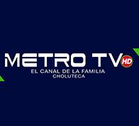 La Metro TV Honduras