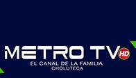 La Metro TV