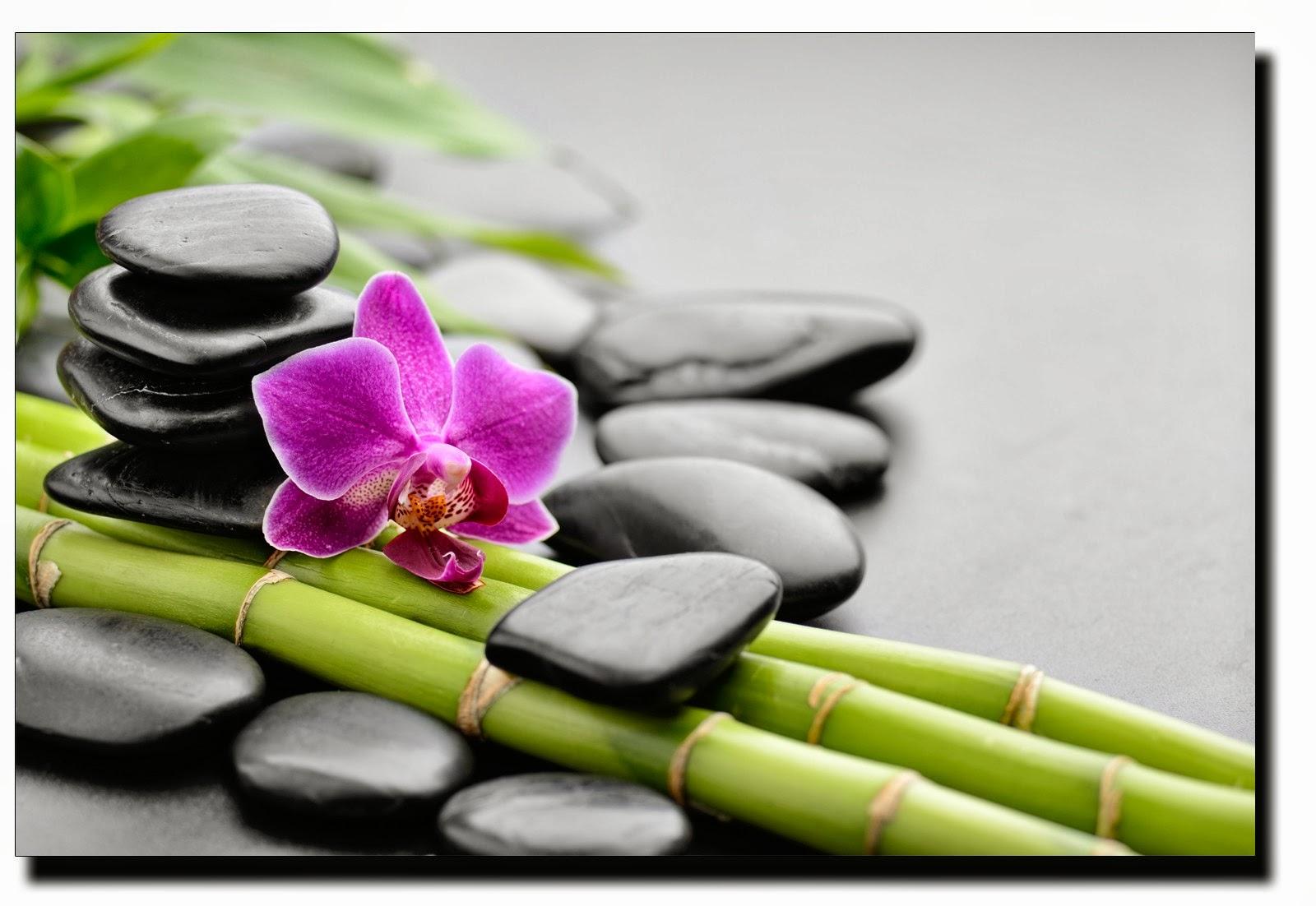 Images pour blogs et facebook images zen - Symbole zen attitude ...