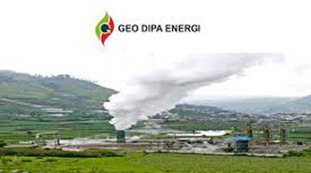 Lowongan Kerja Besar-besaran PT Geo Dipa Energi (Persero) Seluruh indonesia