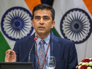 india-oppose-china-in-unga