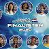Nederland kiest kandidaat op 26 september 2020.