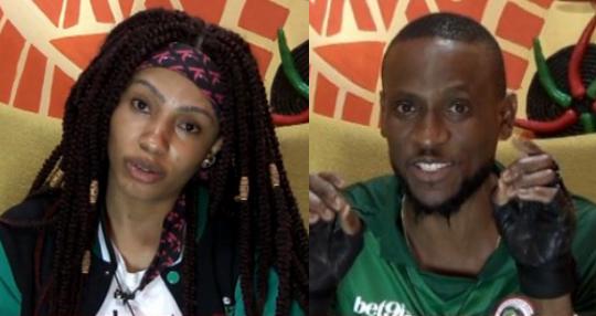 Mercy-Omashola-fight-BBNaija-2019
