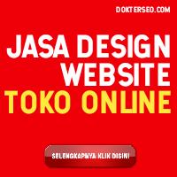 Jasa Desain Website Premium Agen Tour Travel Asmat