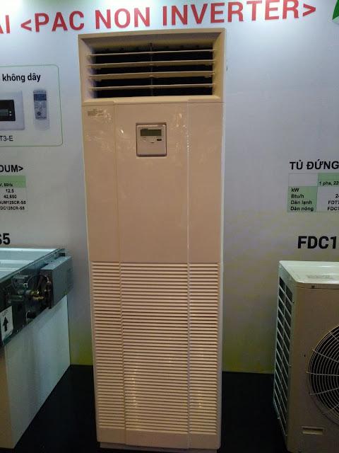 máy-lạnh-lg-tủ-đứng-2-cục - Cung cấp Máy Lạnh – Điều hòa Tủ Đứng Mitsubishi Heavy chính hãng giá tốt nhất TP HCM M%25C3%25A1y%2Bl%25E1%25BA%25A1nh%2Bt%25E1%25BB%25A7%2B%25C4%2591%25E1%25BB%25A9ng%2B1