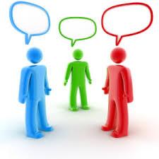 Pengertian, Ciri Dan Jenis Beserta Contoh Kata Ganti Promina Lengkap