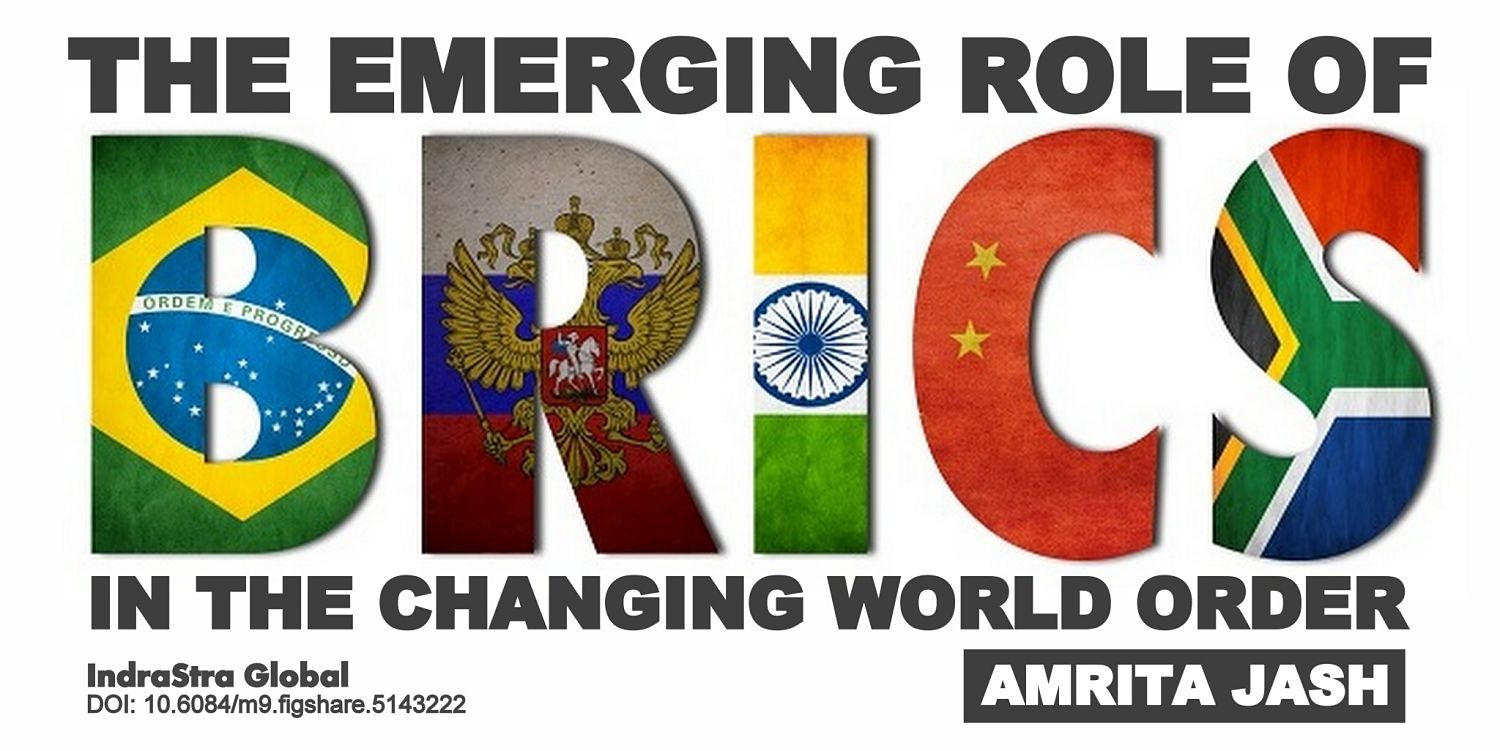 brics research papers