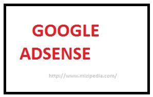Tips agar lancar diterima Google Adsense di youtube