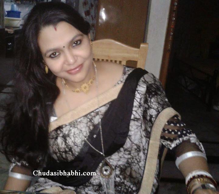 Desi Sex Stories Of Maa