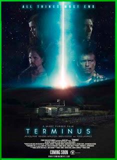 Terminus (2015) | DVDRip Latino HD GDrive 1 Link