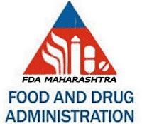 FDA Mumbai Bharti 2019