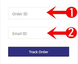 All FAQ related to purchasing File from gaindlalsahu.com खरीदे गए फाइल को ऑनलाइन कैसे सर्च/ट्रैक करें?