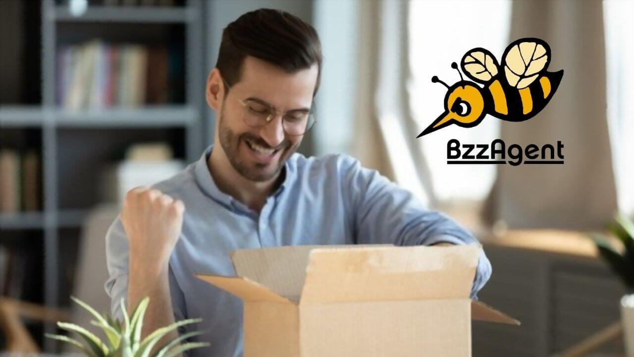 bzzagent-y-obten-cosas-gratis
