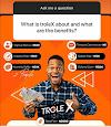 Trolex income program review : legit or scam?