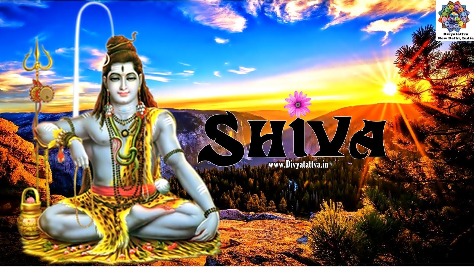Free Lord Shiva Wallpapers Hindus God Shiv Ji Photos 3d Backgrounds