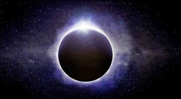 Eclipse total de sol 2015 - Solar Eclipse - Official Website - BenjaminMadeira