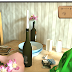 Video Game Dinner Date (PC) (2010)