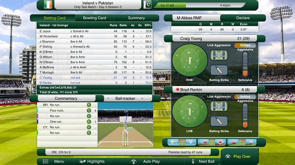 cricket-captain-2018-pc-screenshot-www.ovagames.com-5