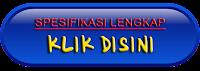 http://www.mitsubishi-coltdiesel-fuso-indonesia.com/