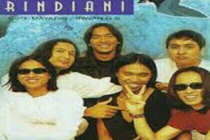 Mp3 Malaysia Slam Rindiani