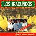 LOS IRACUNDOS - CON LA MISMA MONEDA - 1994 ( RESUBIDO )