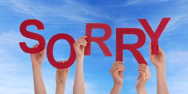 Cara Ampuh Meredakan Kemarahan Cowok Tanpa Kata Maaf