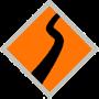 pmgsy-logo-tngovernmentjobs-in