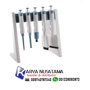 Jual Pippetor Stand Holds 6 Micropipette di Lampung