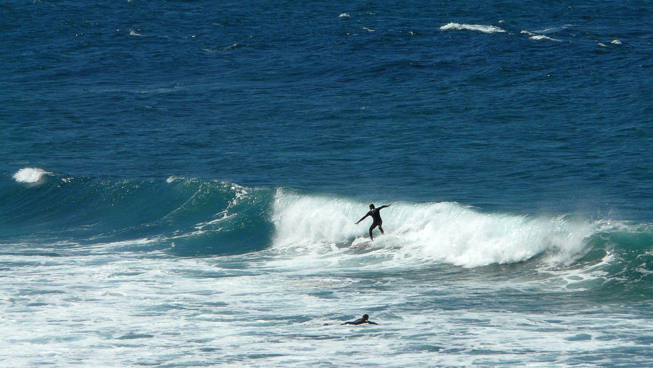 surfcamp sopela 03