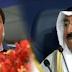Duterte Pinamukha Sa Kuwait Ang Kanyang Pagka Dismaya