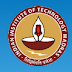 IIT Madras Recruitment on Nursing Trainees Vacancies Apply Online