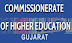 Commissioner of Higher Education 780 Assistant Professor (Adhyapak Sahayak) Recruitment 2020