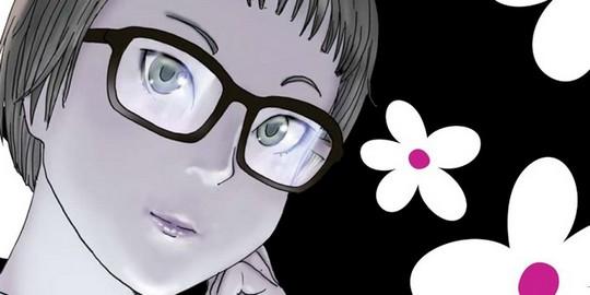 Suivez toute l'actu de Bienvenue chez Protect sur Japan Touch, le meilleur site d'actualité manga, anime, jeux vidéo et cinéma