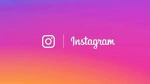 Cara bikin storybeat di Instagram