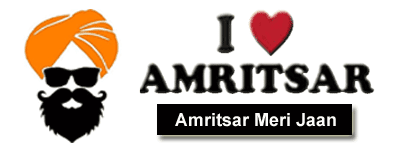 Amritsar News Today, Amritsar News in Hindi - I Love Amritsar