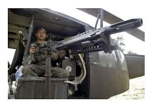 Poderio Militar do Tailândia, 16ª Décima sexta força militar do mundo
