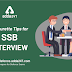 Lecturette Tips for SSB Interview