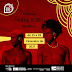 II Mostra de Cinema Negro de São Félix (BA)