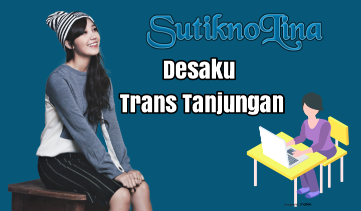 Best3Abjad Trans Tanjungan Lampung Selatan