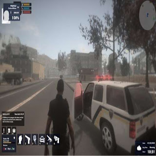 Enforcer Police Crime Game Download For Torrent