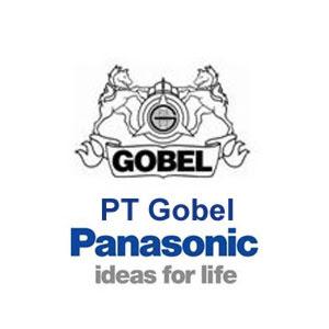 Lowongan Kerja PT Panasonic Gobel Indonesia, Jobs: Admin Spare Part, Product Marketing Supervisor, Finance Assistant